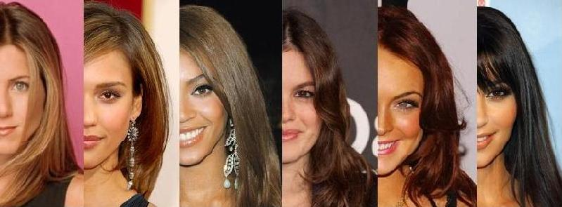 Bring out the beauty of your skin tone